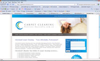 http://www.carpetcleaningcleveland.com.au