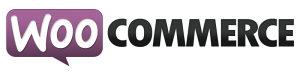 woocommerce developers gold coast