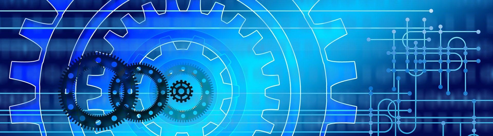 U.A.C Infotech Solutions
